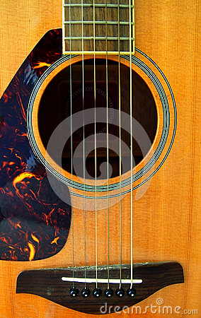 guitar strings closeup stock photo image 42949436. Black Bedroom Furniture Sets. Home Design Ideas