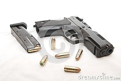 Gun 005