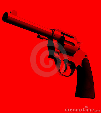 The Gun 4