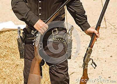 Guns 1