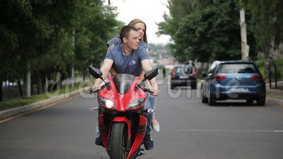 girl-riding-a-guy-video-pyriods-pusdy-galleries