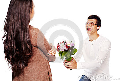 legal mail order brides