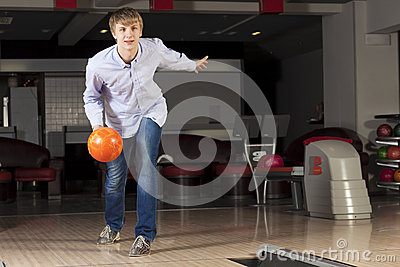 boling guys Girl all the bad guys want is a single by american rock band bowling for soup, from their 2002 album,.