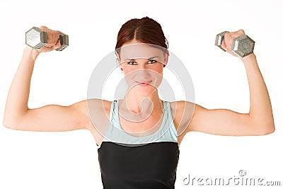 Gym #3