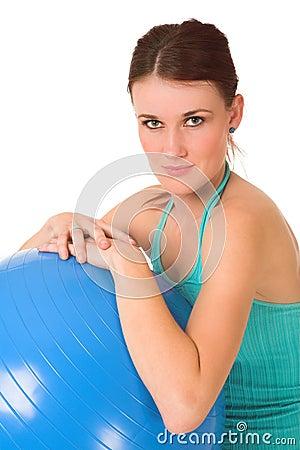 Gym #52
