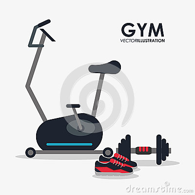 Programs graphic designers use software free download for Gym design software