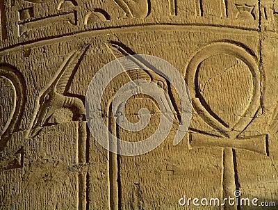 Ägypten 19