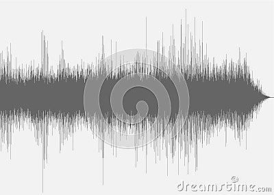 Hélicoptère 005 redevance audio gratuit