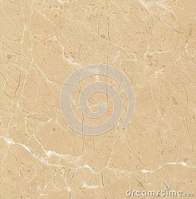 Hög marmorkvalitet