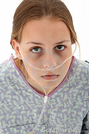 Hôpital de l adolescence