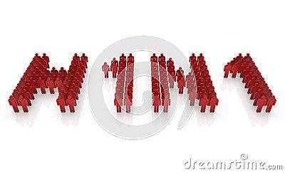 H1N1 Virus Epidemic