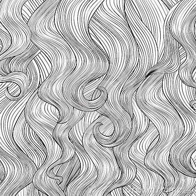 hair design backgrounds - photo #24