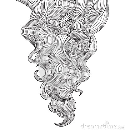 hair design backgrounds - photo #37