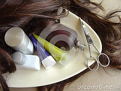 Hair Care 1