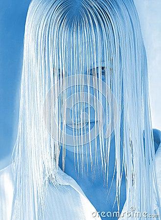 Hair Care Blues