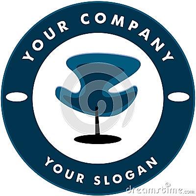 Hair Solon Logo