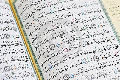 Hajj Verse From Quran