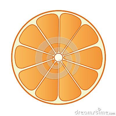 Half Orange 02