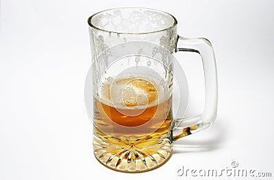 Half pint