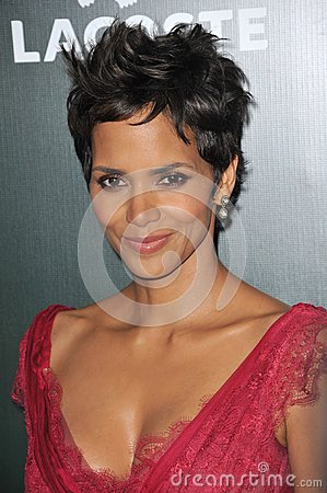 Free Halle Berry Stock Images - 26217814