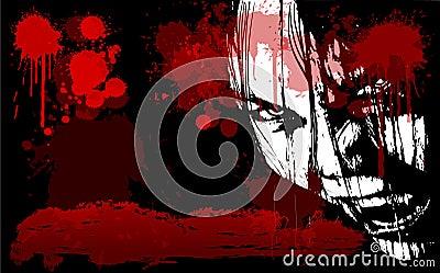 Halloween 085