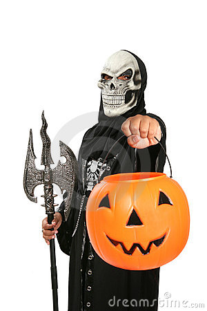 Free Halloween Royalty Free Stock Images - 1296339