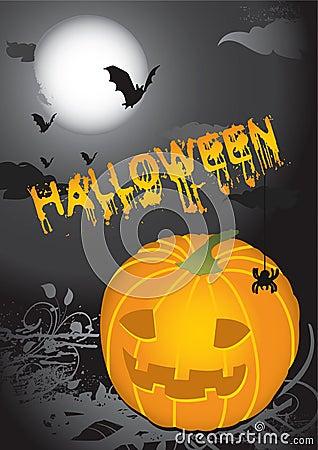 Free Halloween Royalty Free Stock Image - 16609706