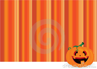 Halloween Background Royalty Free Stock Photos - Image: 10652288