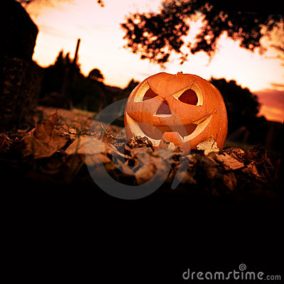Free Halloween Background Stock Photos - 16239173