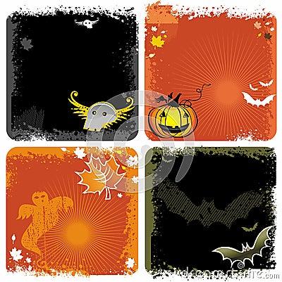 halloween backgrounds