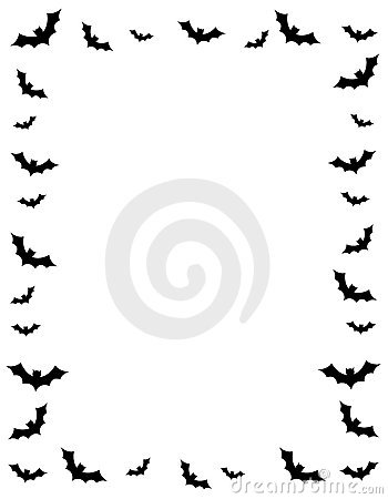 Imgarcade furthermore Gummy Bear Coloring Pages moreover Stock Image Spider Web Illustration White Background Image34201191 additionally Stock Illustration Halloween Frame Border Isolated White Horizontal Image45007151 as well Bilder Shabby Chic Motive Ausdrucken. on scary halloween clip art borders free