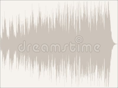 Halloween Is Coming 30 seconds royalty free music