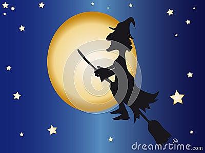 Halloween or Epiphany