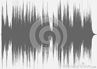Halloween Motion - Fußstapfen Saiten Frequenzglocken lizenzfreien sound effekt