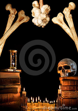 Halloween-Rand 2