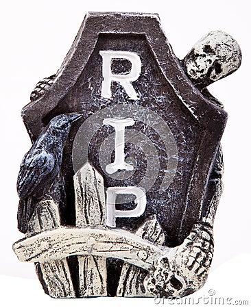 halloween-tombstone-26469236.jpg