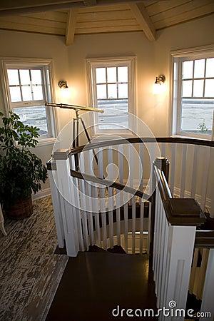 Hallway 2591