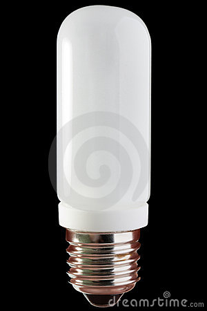 Halogen lamp bulb