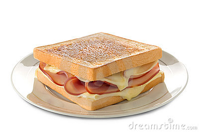 Related Keywords & Suggestions for ham sandwich clip art