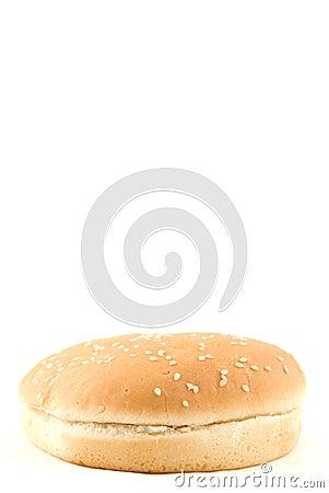 Free Hamburger Stock Photo - 13720700