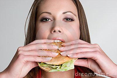 hamburger-woman-8515060.jpg