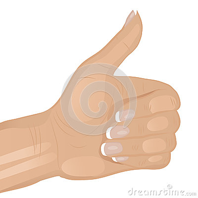 Hand 1