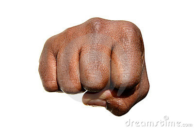 Hand 11