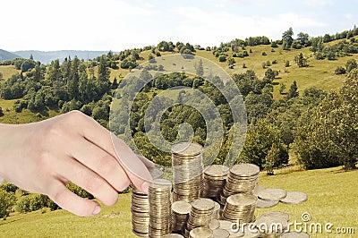 Lakossági és beruházási kölcsönök egy helyen: takarékszövetkezeti hitelek