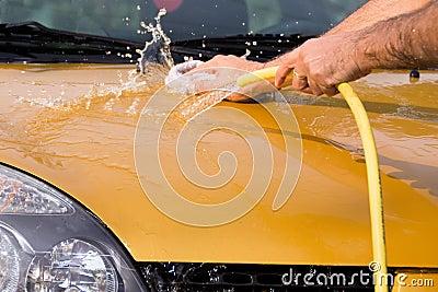 Hand Car Wash Honolulu