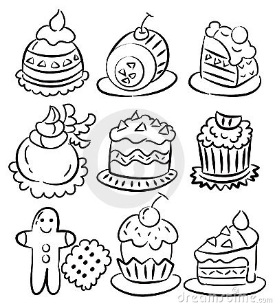 Royalty Free Stock Photo Cctv Security Camera Sketch Image24464145 furthermore Royalty Free Stock Photos Hand Draw Cartoon Cake Icon Image18456698 likewise Faith moreover Stock Illustration Occupational Safety Health Worker Accident Hazard Pictogram Clipart Human Icons Depicting Act Construction Workers Image60357712 as well 518282. on animation on icon