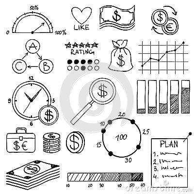 bank map symbol bank icons wiring diagram   odicis Wiring Money Western Union Wiring Money Western Union