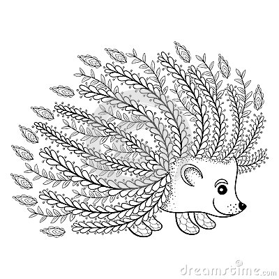 HD wallpapers deer coloring pages