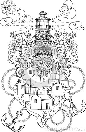 Coloring Pages Of Dragonfly For Kids X together with Scooby Doo furthermore Uniqua further Coloriage Anti Stress likewise E B C Db Bb Bf C Ee B. on adult coloring pages
