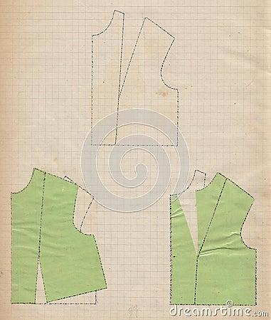 grid paper | eBay - Electronics, Cars, Fashion